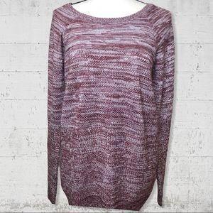 Volcom Crewneck Sweater SZ M